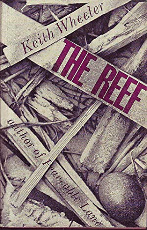 The Reef: Wheeler, Keith