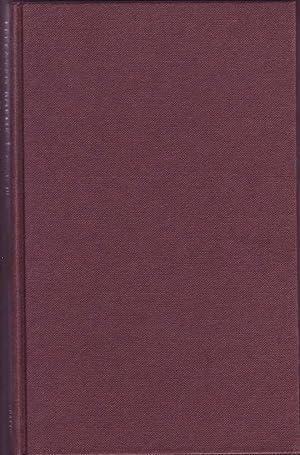 Selected Poems (1st ed. 1971): Illyes, Gyula