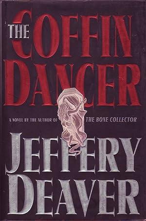 The Coffin Dancer: Deaver, Jeffery