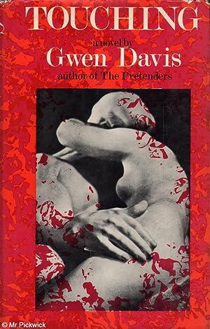 Touching: Gwen Davis