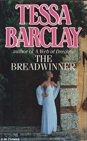 The Breadwinner