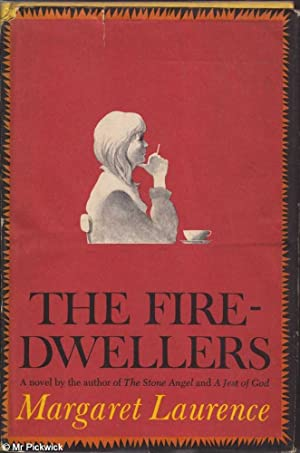 The Fire-Dwellers: Margaret Laurence