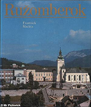 Ruzomberok: Slachta, Frantisek