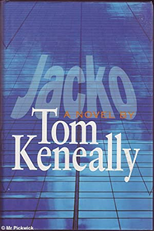 Jacko: Keneally, Thomas