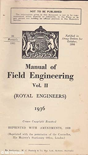 gas engineers handbook 1965