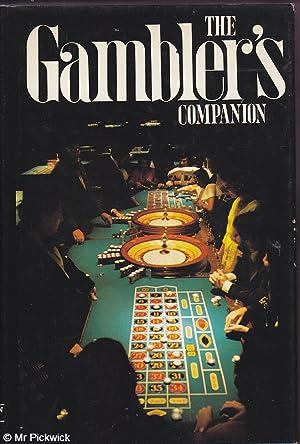 The Gambler's Companion: George G. Blakey