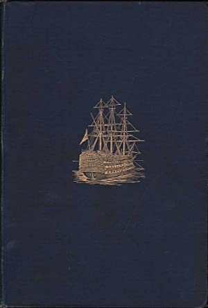 The Influence of Sea Power upon the French Revolution and Empire 1793-1812: Volume I: Mahan, A.T.