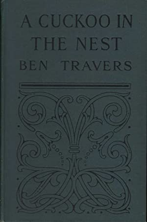 A Cuckoo in the Nest: Travers, Ben