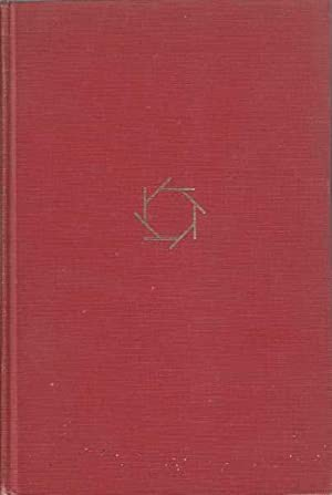 Life in a Haitian Valley: Herskovits, Melville J.
