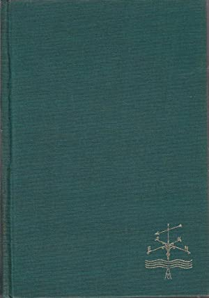 The East Wind of Love: Being Book One of the Four Winds of Love: Mackenzie, Compton
