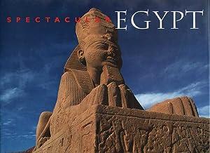 Spectacular Egypt: El-Daskhakhny (Ed.), Mohamed