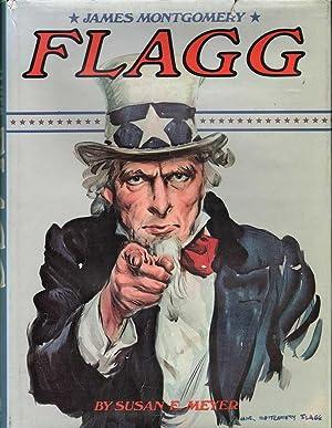 James Montgomery Flagg: Meyer, Susan E.