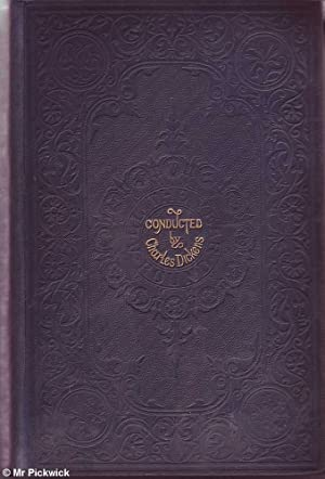 All The Year Round, New Series, Vol. XLIII: July 7 - December 29, 1888: Dickens (ed.), Charles
