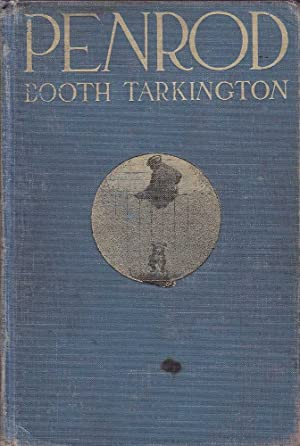 Penrod: Tarkington, Booth