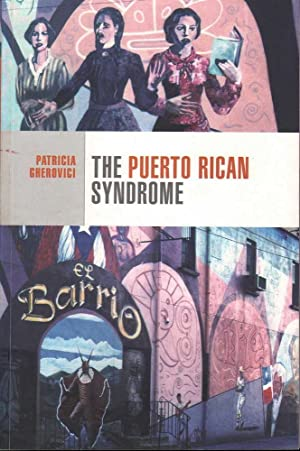 The Puerto Rican Syndrome: Gherovici, Patricia
