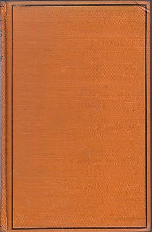 Pagett Calling: Drury, W.P.