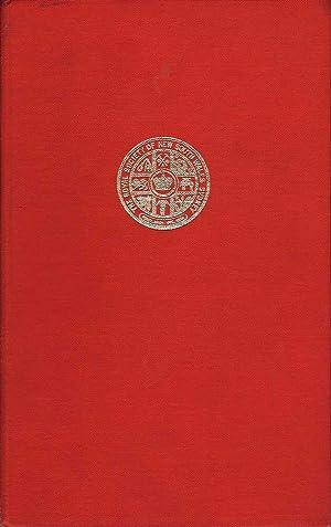 A Century of Scientific Progress: Centenary Volume: Various