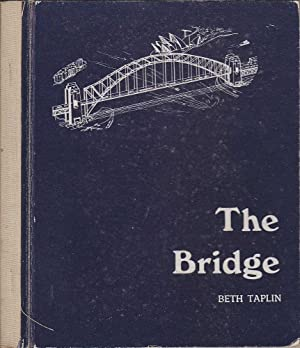 The Bridge (Beth Taplin 1971): Taplin, Beth