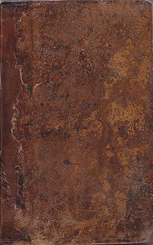Lexicon Manuale Graeco - Latinum et Latino - Graecum: Shrevelii, Cornelii