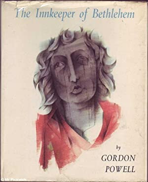 The Innkeeper of Bethlehem: Powell, Gordon