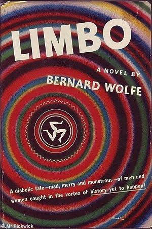 Limbo: Wolfe, Bernard