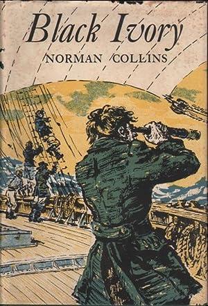 Black Ivory: Collins, Norman