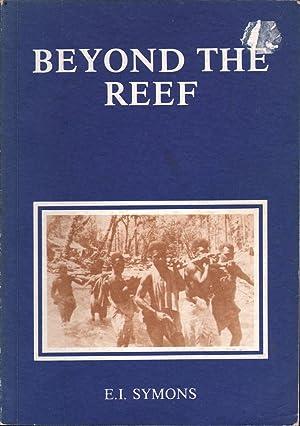 Beyond the Reef: Symons, E.I.