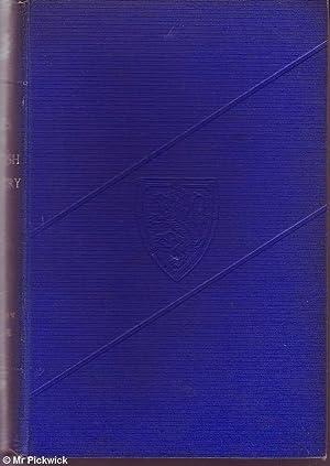Tales of the Scottish Peasantry: Bethune, Alexr. / John