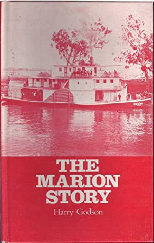 The Marion Story: Godson, Harry