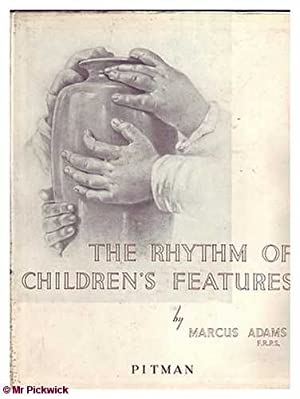 The Rhythm of Children's Features: Adams, Marcus