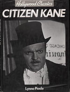 Citizen Kane: Piade, Lynne