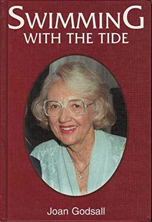Swimming with the Tide: Godsall, Joan