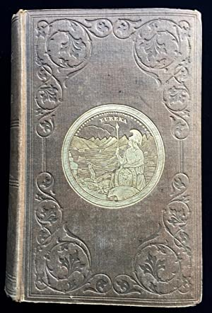 The Annals of San Francisco; and Index: Soule, Frank, John