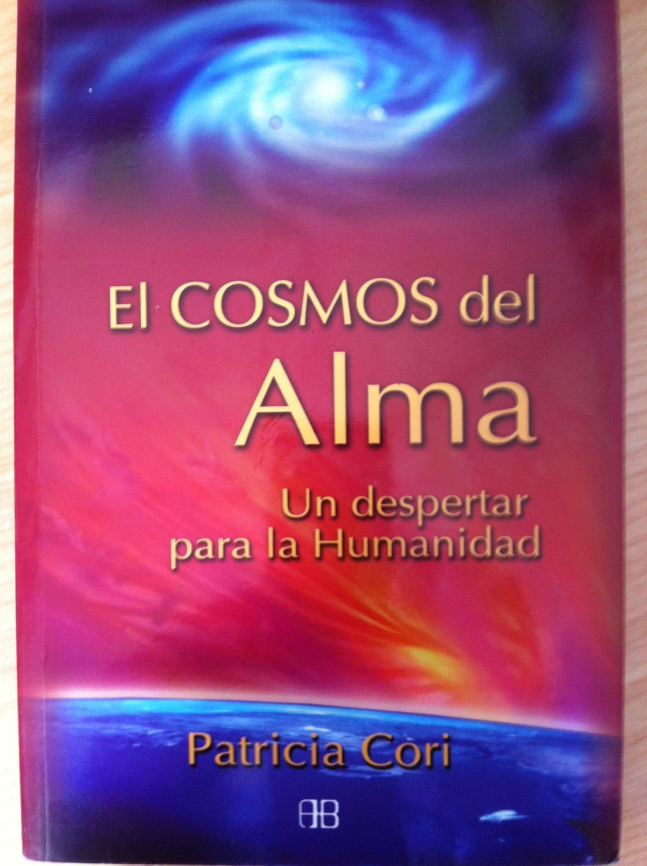 EL COSMOS DEL ALMA EBOOK