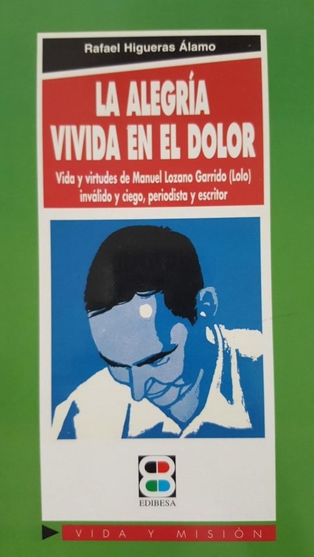 higueras - Used - AbeBooks