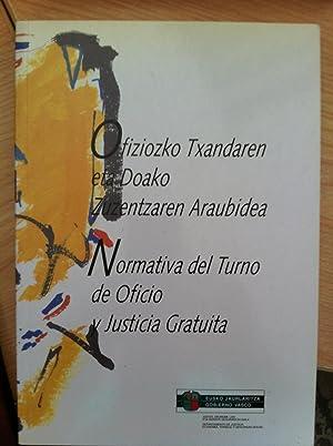 CANTOS AURORALES (EL POEMA Y SU TIEMPO).: MUJICA, Wilfredo.