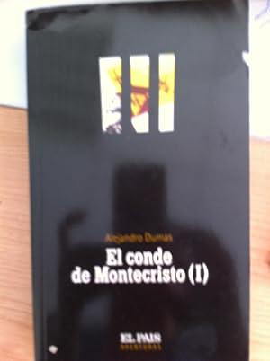 El Conde de Montecristo: Alejandro Dumas