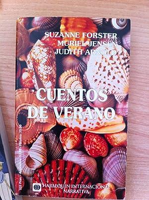 CUENTOS DE VERANO: Rico y Pobre, Una Familia Afortunada, Érase una Vez: FORSTER, Suzanne, ...