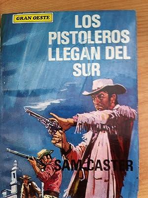 PDF gratis La sobrina del patrón: libro 2 saga de los pistoleros descargar libro