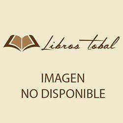 ISLOTE EN EL COSMOS: GLENN PARRISH