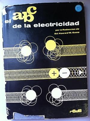 EL ABC DE LA ELECTRICIDAD: H. W. Sams
