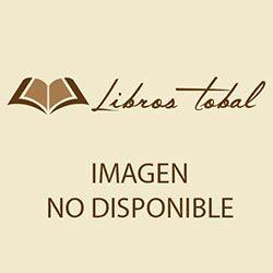 GRAN ENCICLOPEDIA DE LA ELECTRONICA TOMO 2.: Antonio Contreras, Primitivo