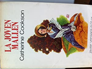 La Joven Mallen: Catherine Cookson