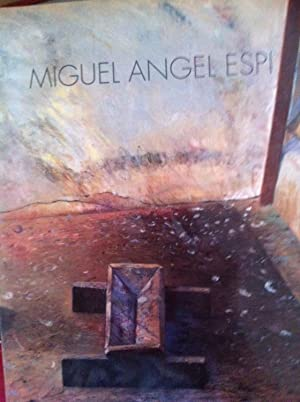 MIGUEL ANGEL ESPÍ
