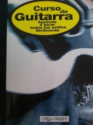CURSO DE GUITARRA. Aprende a tocar todos los estilos fácilmente: La Guitarra Ayer y Hoy: ...
