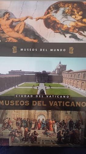 MUSEOS DEL MUNDO Nº 6. CIUIDAD DEL: Anna Pou /