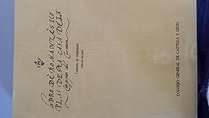 Libro de Romances y Coplas Del Carmelo: Carmelo de Valladolid