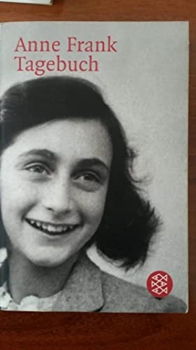 Anna Frank Tagebuch: Fassung von Otto
