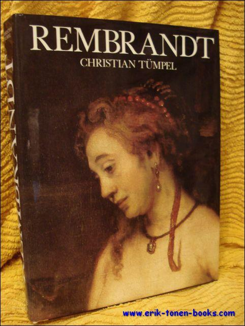 article re discovery of a greco a rembrandt