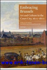 Embracing Brussels, Art and Culture in the: L. Kelchtermans, K.